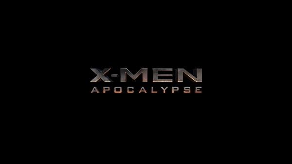 10 Papéis de parede fantásticos de Apocalipse X-Men - Imagem 1 - Professor-falken.com