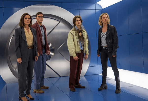 10 Fantásticos Fondos de pantalla de X-Men Apocalipsis - Image 9 - professor-falken.com