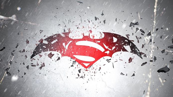 11 plus spectaculaire démonstration de fonds de Batman vs Superman à l'aube de la Justice - Image 11 - Professor-falken.com