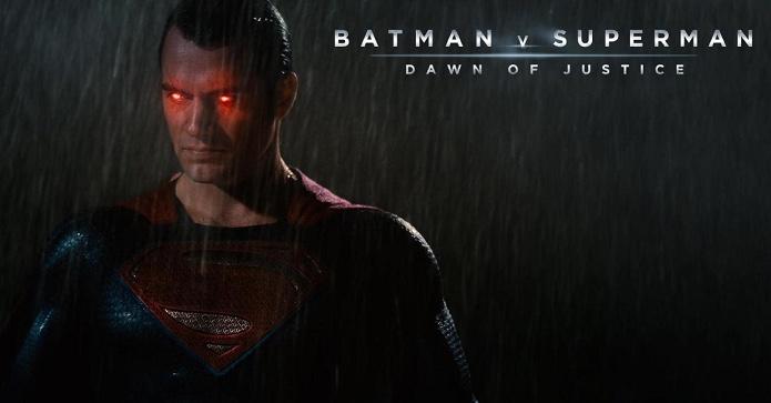 11 plus spectaculaire démonstration de fonds de Batman vs Superman à l'aube de la Justice - Image 5 - Professor-falken.com