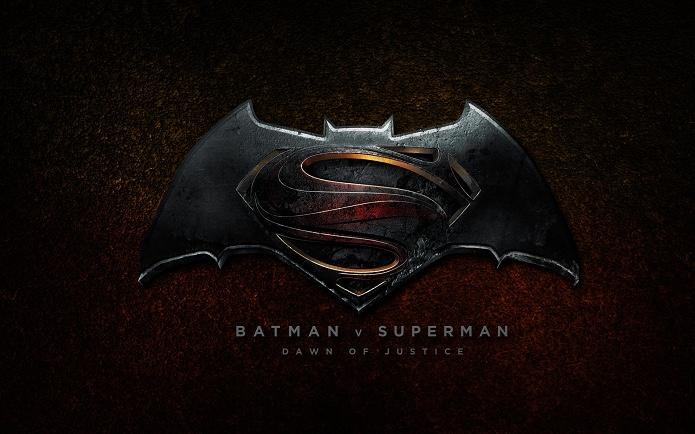 11 plus spectaculaire démonstration de fonds de Batman vs Superman à l'aube de la Justice - Image 7 - Professor-falken.com