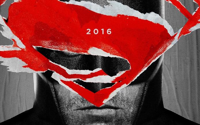 11 plus spectaculaire démonstration de fonds de Batman vs Superman à l'aube de la Justice - Image 9 - Professor-falken.com