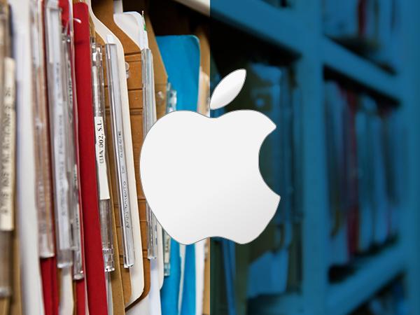 Πώς να προσθέσετε μια νέα διαδρομή για τη μεταβλητή $PATH στη Mac σας