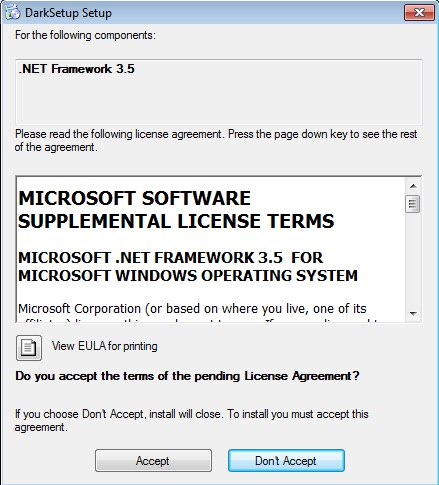 Comme désactiver l'écran de votre ordinateur portable rapidement - Image 2 - Professor-falken.com