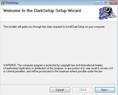 Comme désactiver l'écran de votre ordinateur portable rapidement - Image 3 - Professor-falken.com