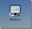 Comme désactiver l'écran de votre ordinateur portable rapidement - Image 5 - Professor-falken.com