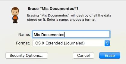 Comment faire pour supprimer, en toute sécurité, un disque dur Mac - Image 2 - professor-falken.com.png