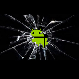 Как подписать вручную Android app (APK) - Изображение 1 - Профессор falken.com