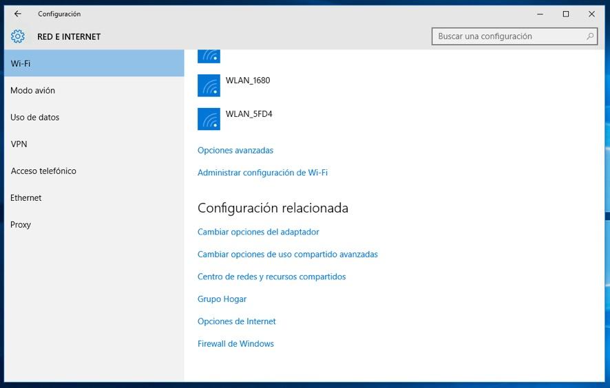 कैसे अपने Windows बनाने के लिए 10 सबसे सुरक्षित संभव हो - छवि 4 - प्रोफेसर-falken.com