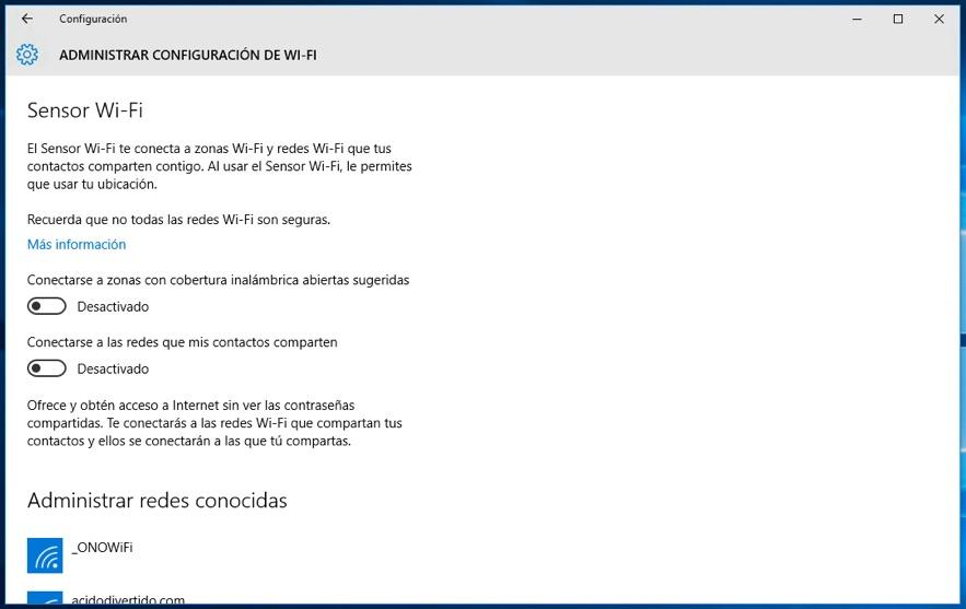 कैसे अपने Windows बनाने के लिए 10 सबसे सुरक्षित संभव हो - छवि 6 - प्रोफेसर-falken.com