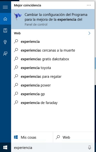 कैसे अपने Windows बनाने के लिए 10 सबसे सुरक्षित संभव हो - छवि 8 - प्रोफेसर-falken.com