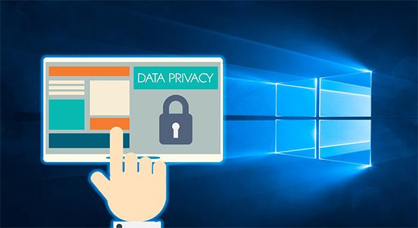 कैसे अपने Windows बनाने के लिए 10 सबसे सुरक्षित संभव हो