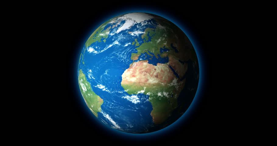 Como obtener la direccion IP de quien visita nuestra pagina web en PHP - Image 1 - professor-falken.com