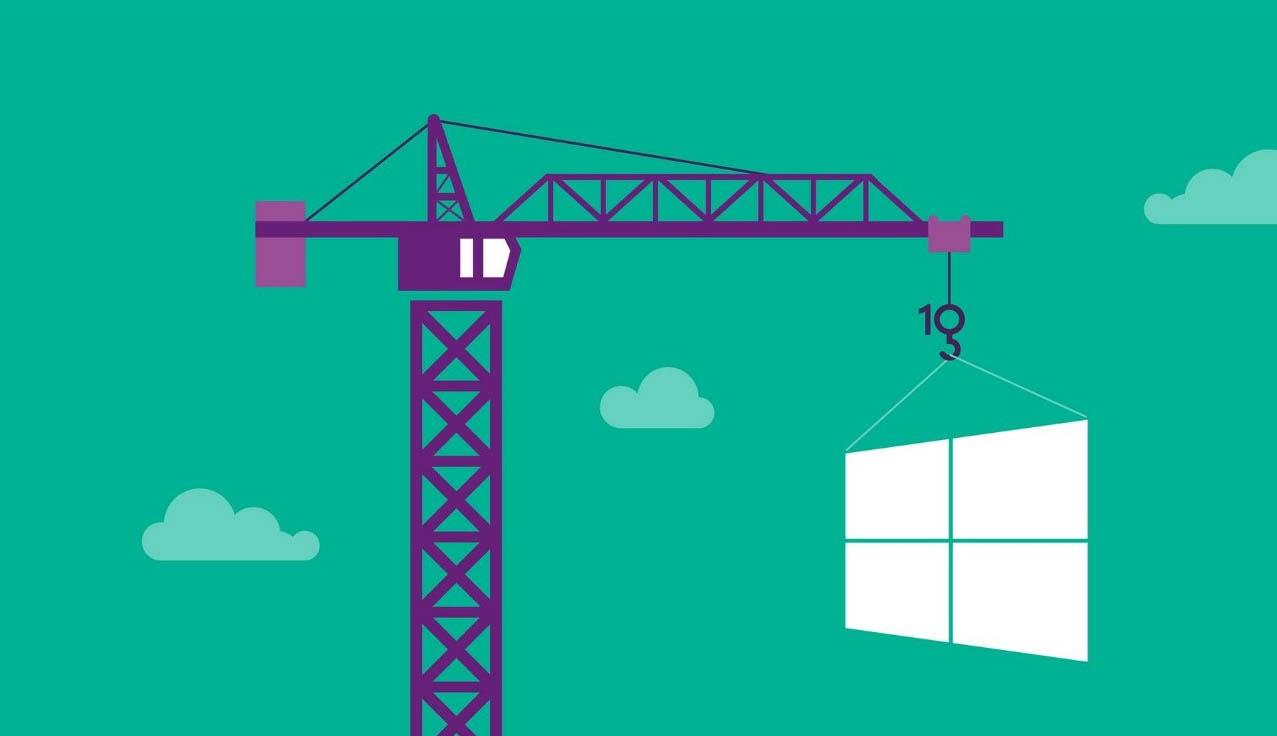 Comment faire pour supprimer des applications dans le menu contextuel de Windows