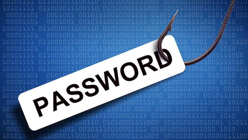 Que es el Phishing, o suplantacion de identidad y como podemos evitarlo - Bild 1 - Prof.-falken.com