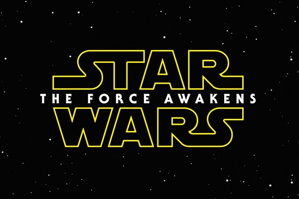 10 gálacticos fondos de pantalla de Star Wars Episodio VII - बल की जागृति - छवि 1 - प्रोफेसर-falken.com