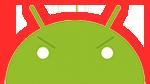 Gewusst wie: Deaktivieren von Benachrichtigungen aus einer Anwendung auf Android - Bild 4 - Prof.-falken.com