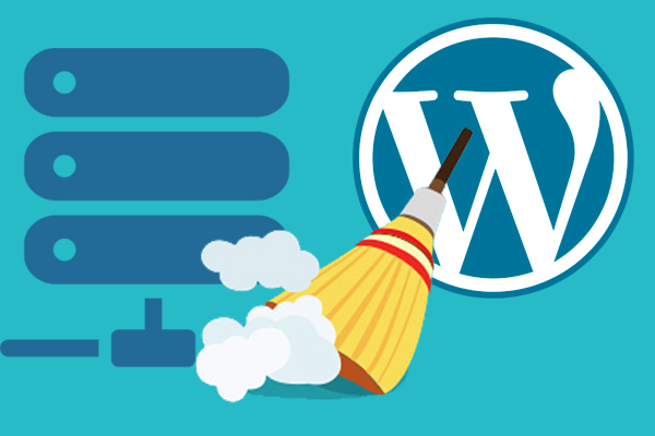 Como facilmente otimizar seu banco de dados do WordPress