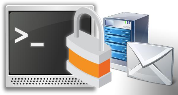 Come testare un SMTP tramite l'autenticazione di Telnet Server
