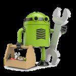 Como substituir ou substituir KingUser por SuperSU em um móvel Android enraizada com KingRoot - Imagem 1 - Professor-falken.com