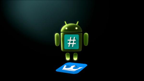 Como substituir ou substituir KingUser por SuperSU em um móvel Android enraizada com KingRoot