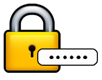 Anzeigen von gespeicherten Passwörter von Websites in Safari besucht - Bild 5 - Prof.-falken.com