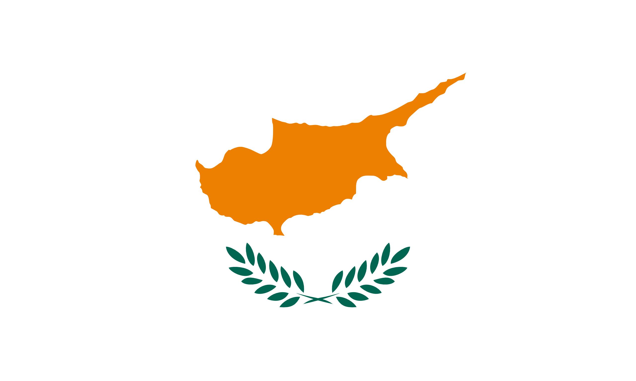 chipre, país, emblema, insignia, символ - Обои HD - Профессор falken.com