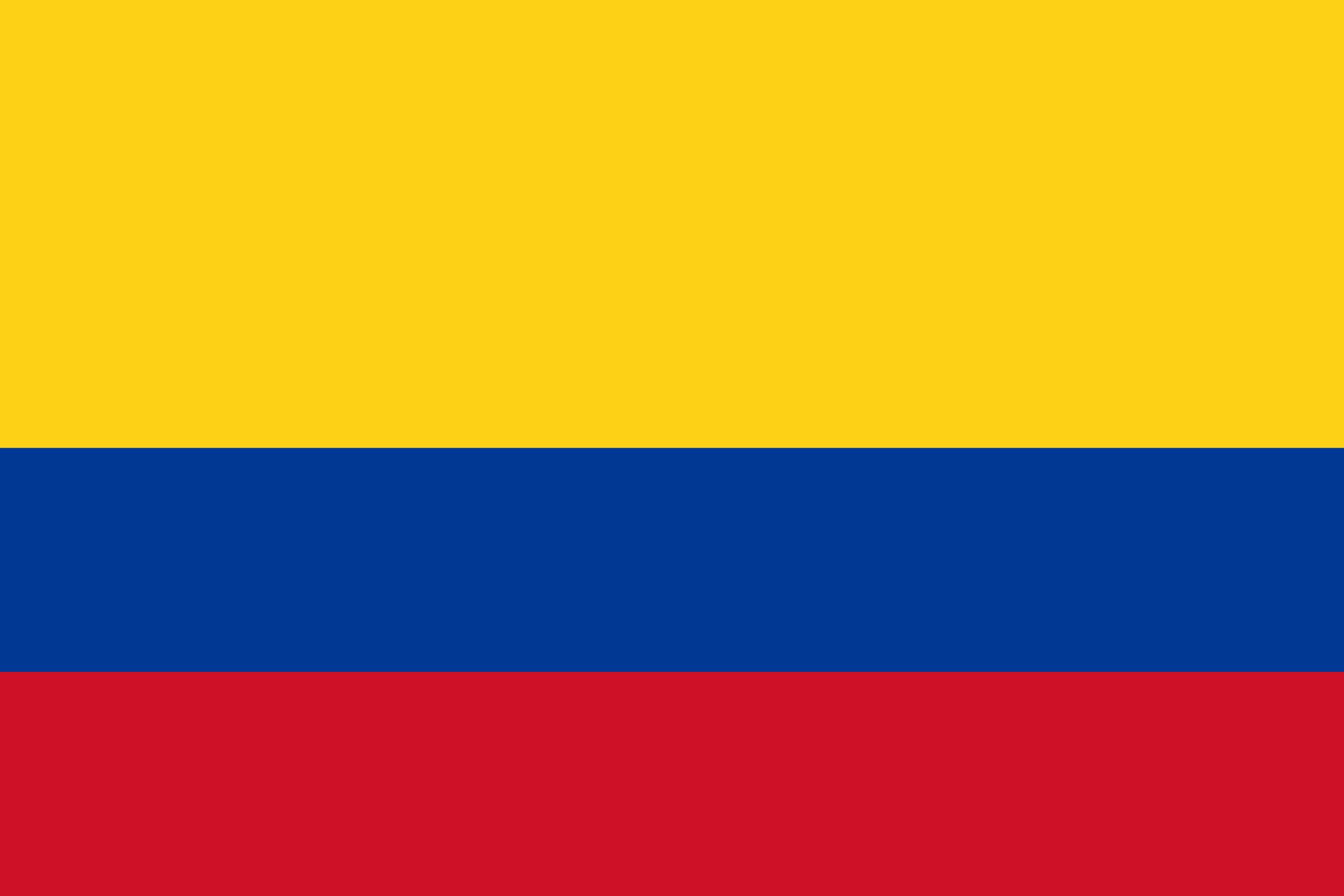 colombia, país, Brasão de armas, logotipo, símbolo - Papéis de parede HD - Professor-falken.com