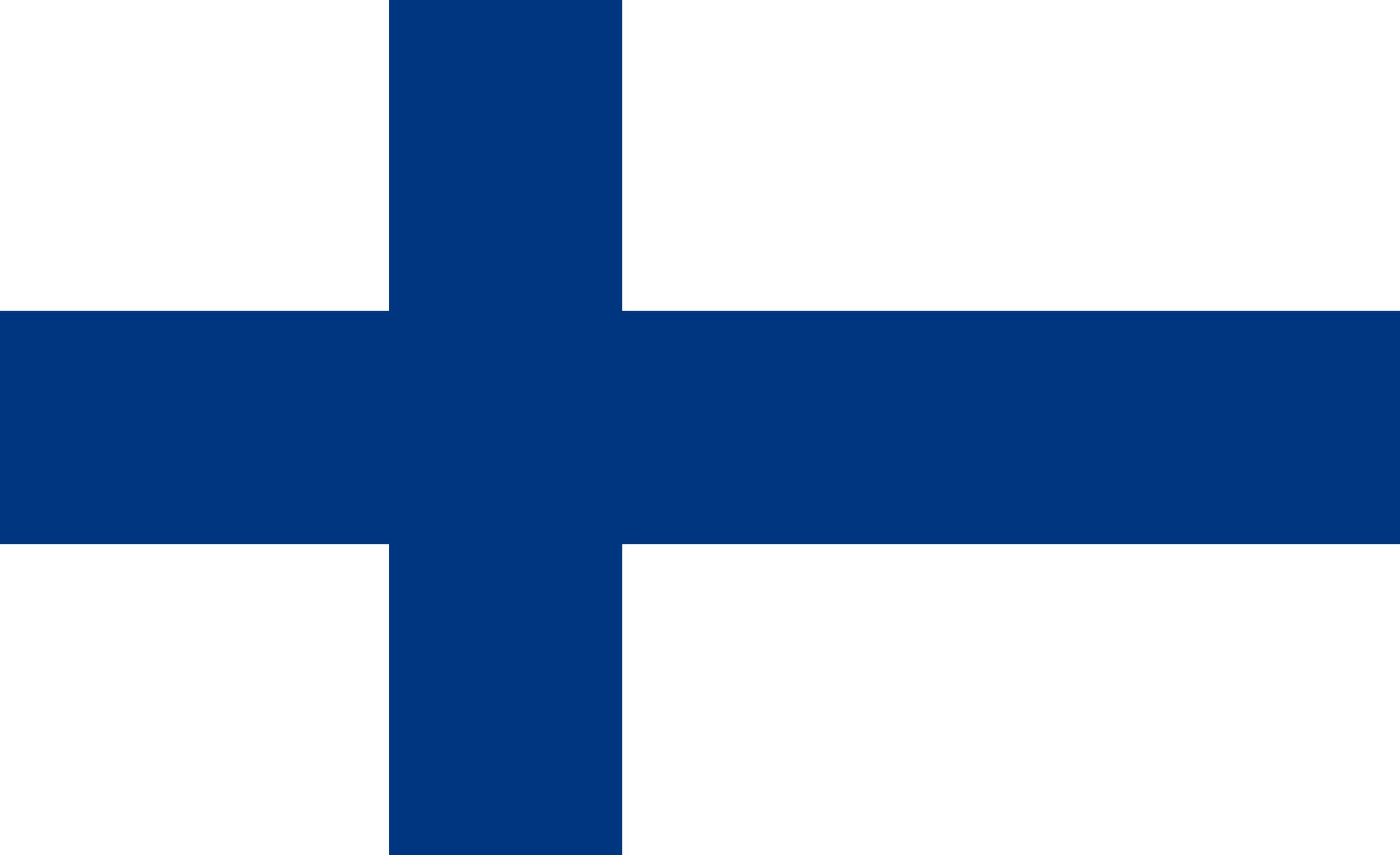 finlandia, pays, emblème, logo, symbole - Fonds d'écran HD - Professor-falken.com
