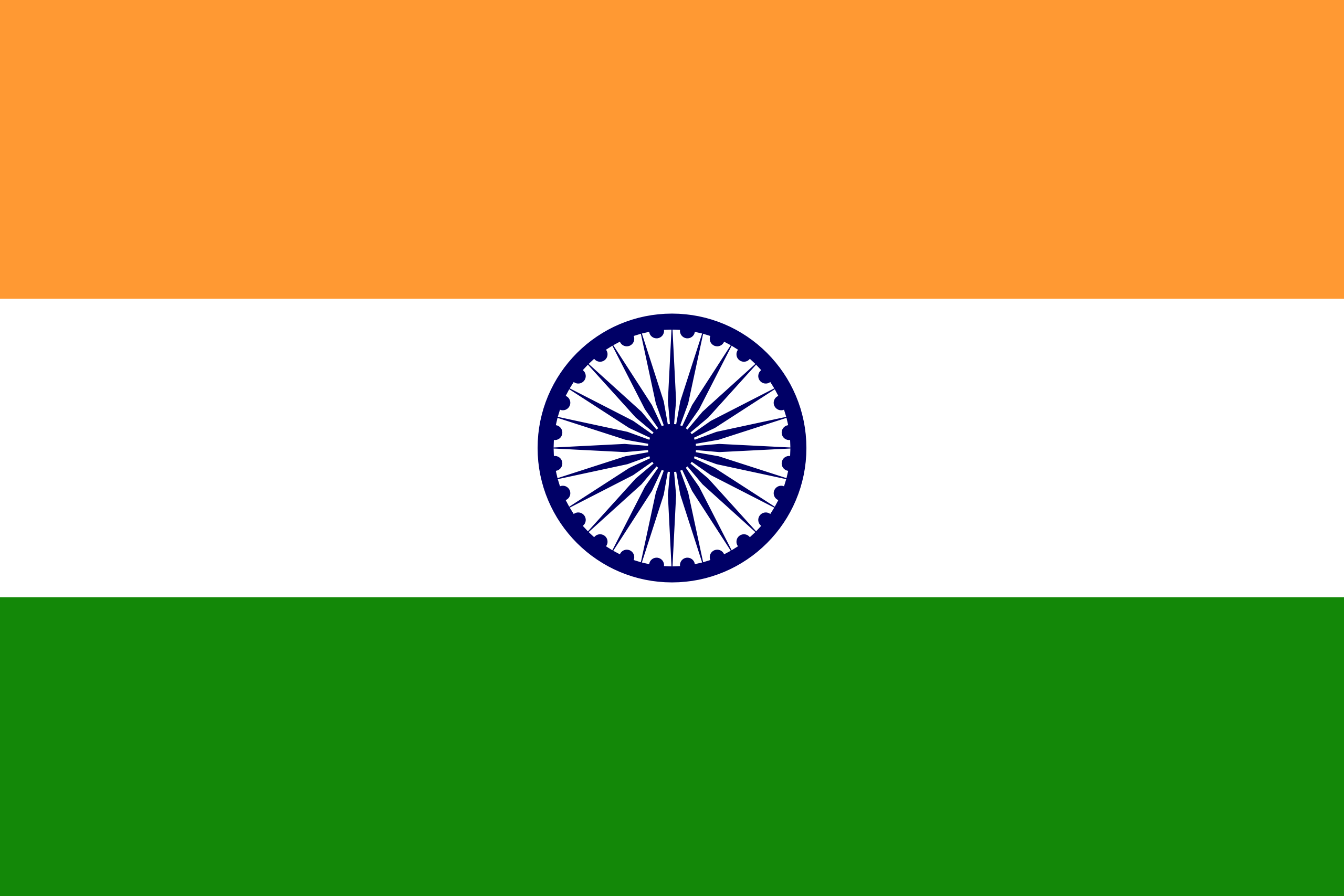 India, paese, emblema, logo, simbolo - Sfondi HD - Professor-falken.com