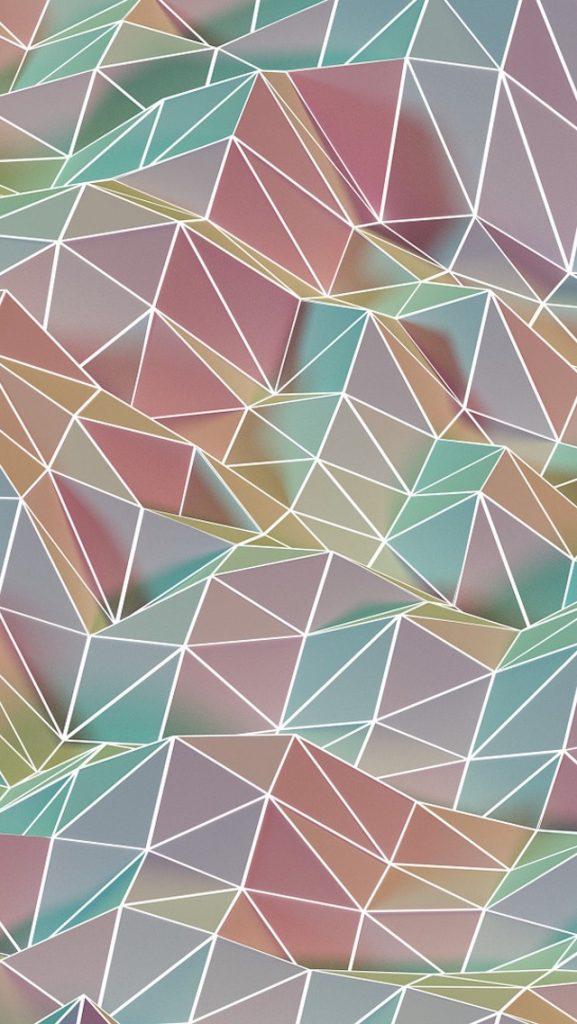11 स्क्रीन minimalist वॉलपेपर अपने मोबाइल फोन के लिए - छवि 10 - प्रोफेसर-falken.com