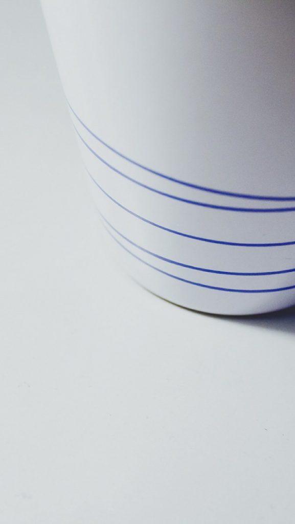 11 स्क्रीन minimalist वॉलपेपर अपने मोबाइल फोन के लिए - छवि 4 - प्रोफेसर-falken.com