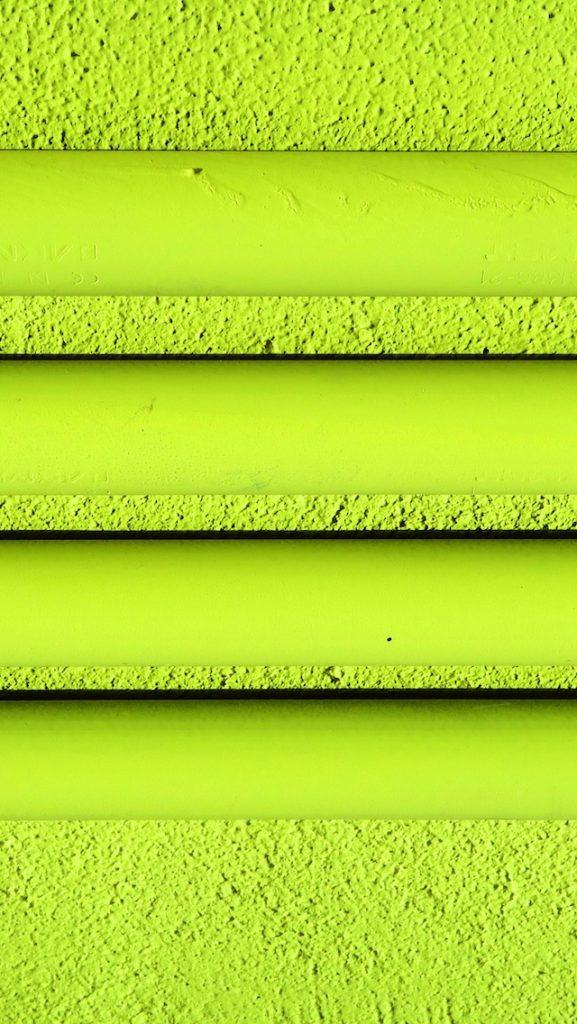 11 स्क्रीन minimalist वॉलपेपर अपने मोबाइल फोन के लिए - छवि 7 - प्रोफेसर-falken.com