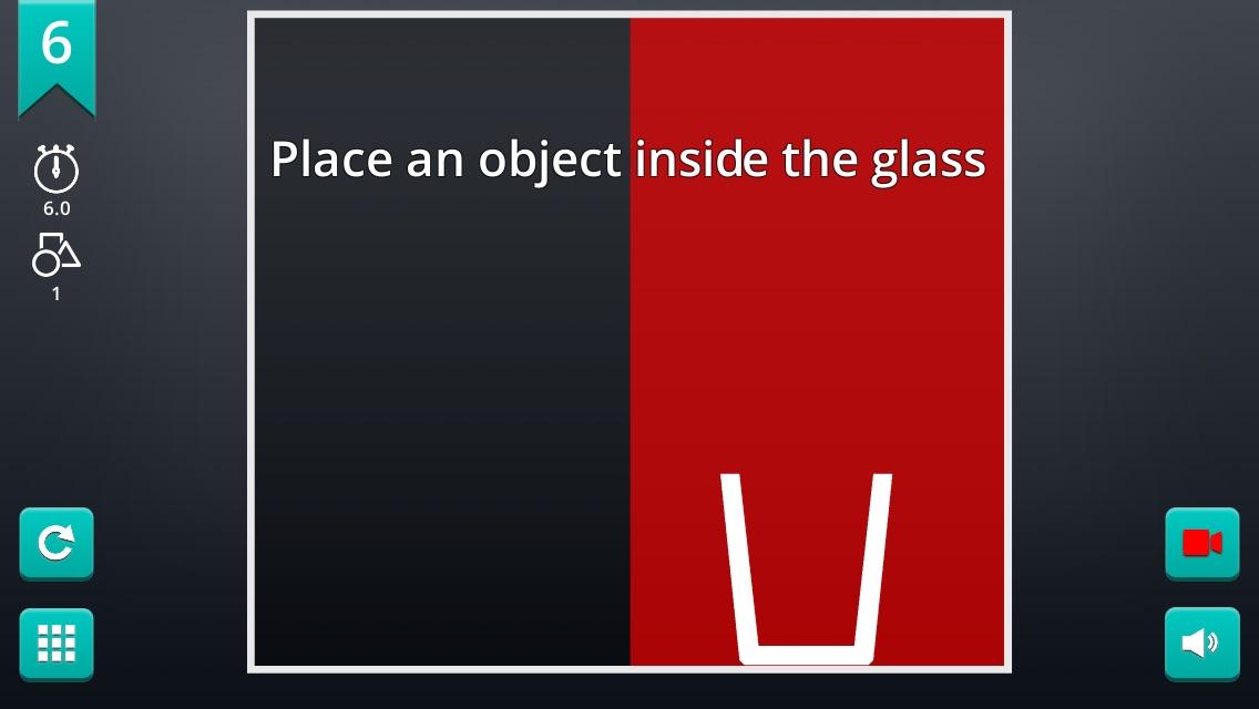 Cérebro-lo na!, um verdadeiro quebra-cabeças com múltiplas soluções - Imagem 3 - Professor-falken.com