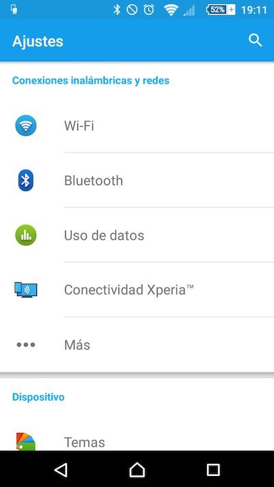 Come configurare e attivare l'area portatile Wi-Fi dal tuo cellulare Android per condivisione Internet - Immagine 1 - Professor-falken.com