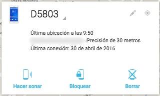 Wie Ihr Android Handy zu finden, wenn Sie es verloren haben, oder können mich nicht erinnern wo es aufgehört - Bild 4 - Prof.-falken.com