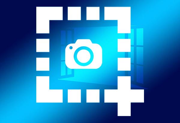 Cómo hacer una captura de pantalla o imprimir pantalla en Windows