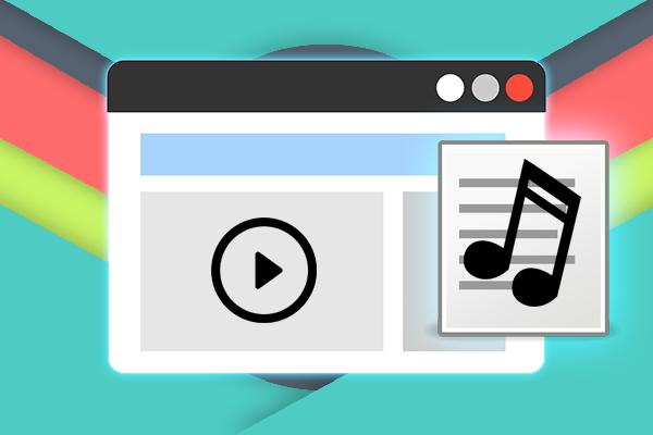 如何把歌曲的歌词在 Youtube 上显示在您的浏览器, Last.FM, Spotify,和更多