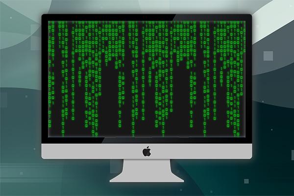 Cómo proteger tu Mac de software malicioso o malware