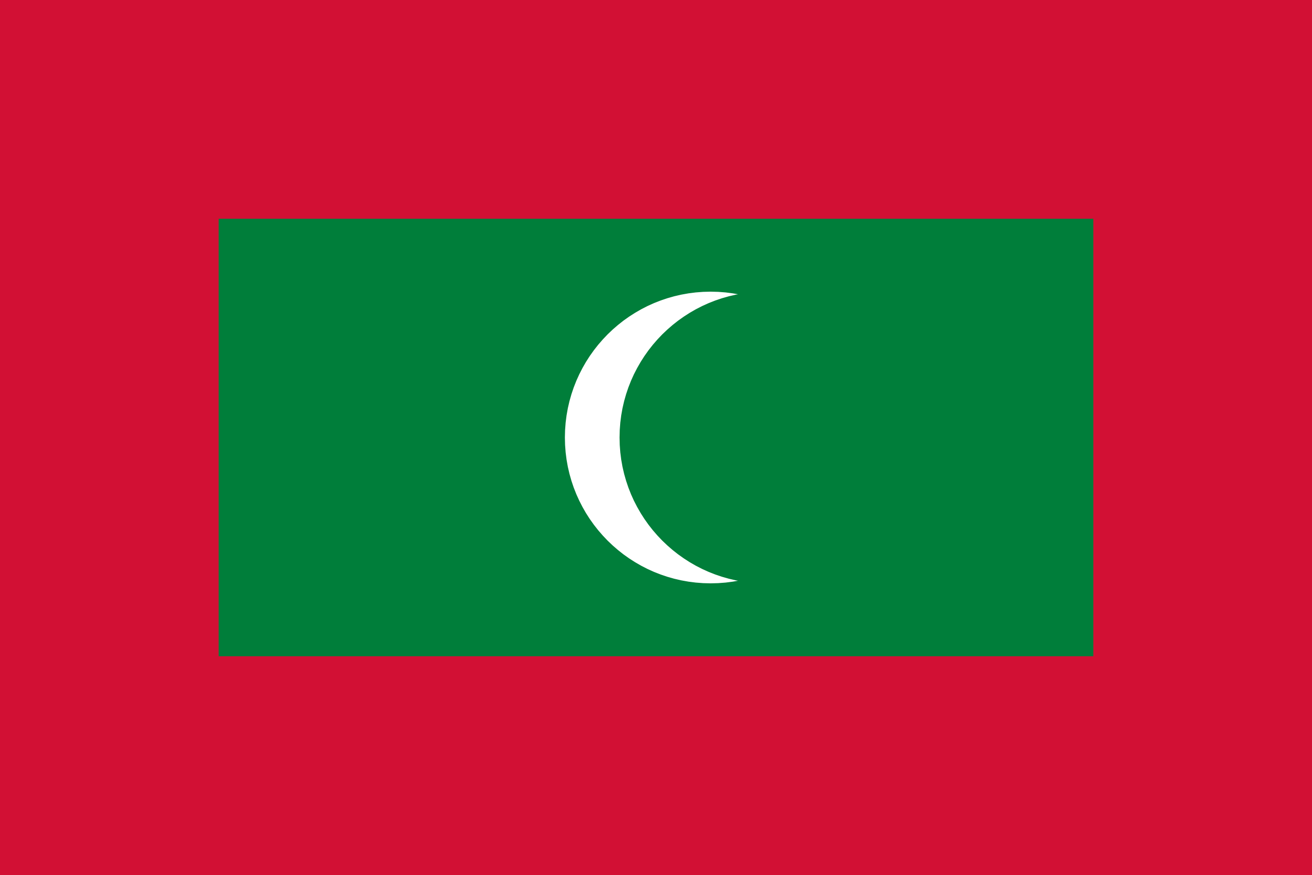 maldivas, país, emblema, insignia, प्रतीक - HD वॉलपेपर - प्रोफेसर-falken.com