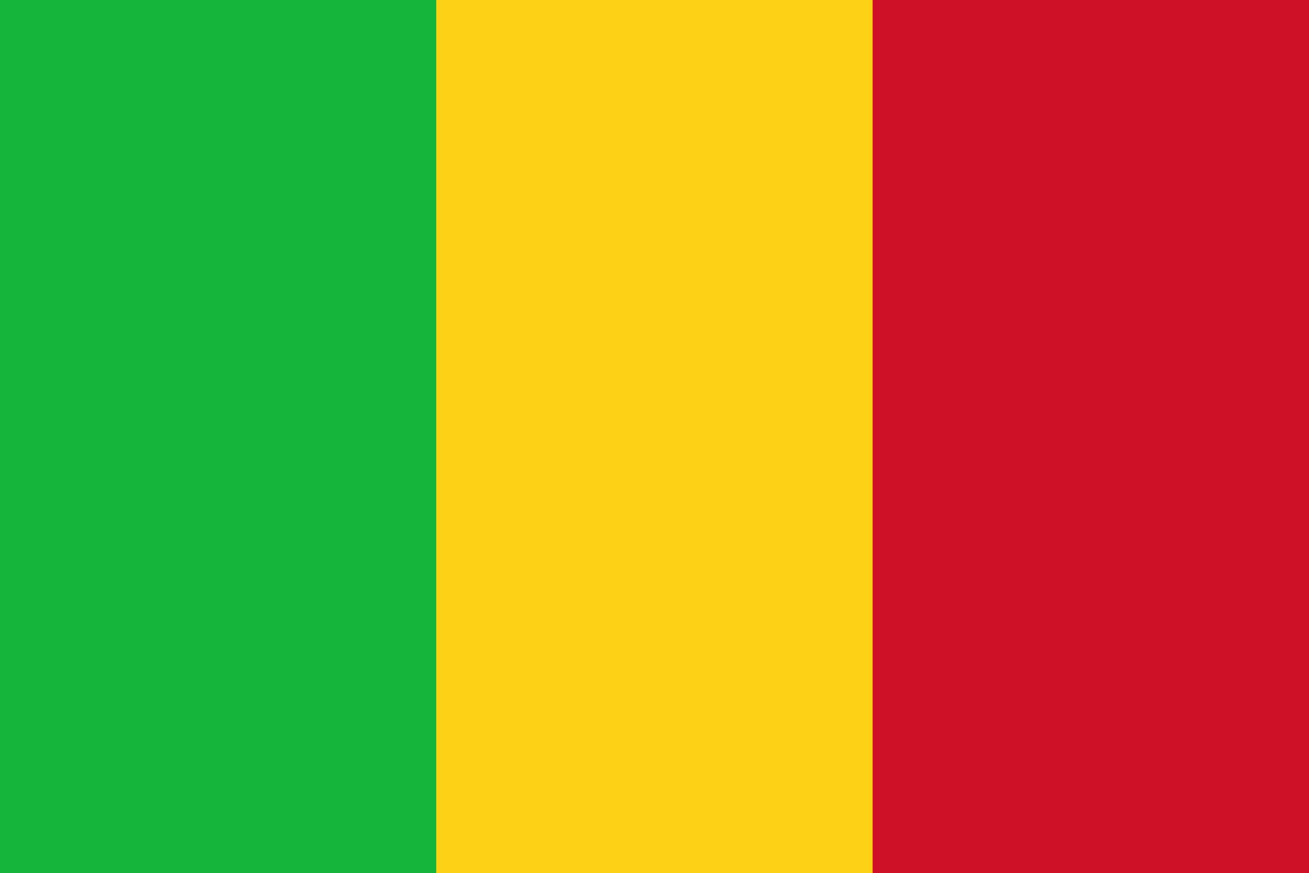 Mali, país, Brasão de armas, logotipo, símbolo - Papéis de parede HD - Professor-falken.com