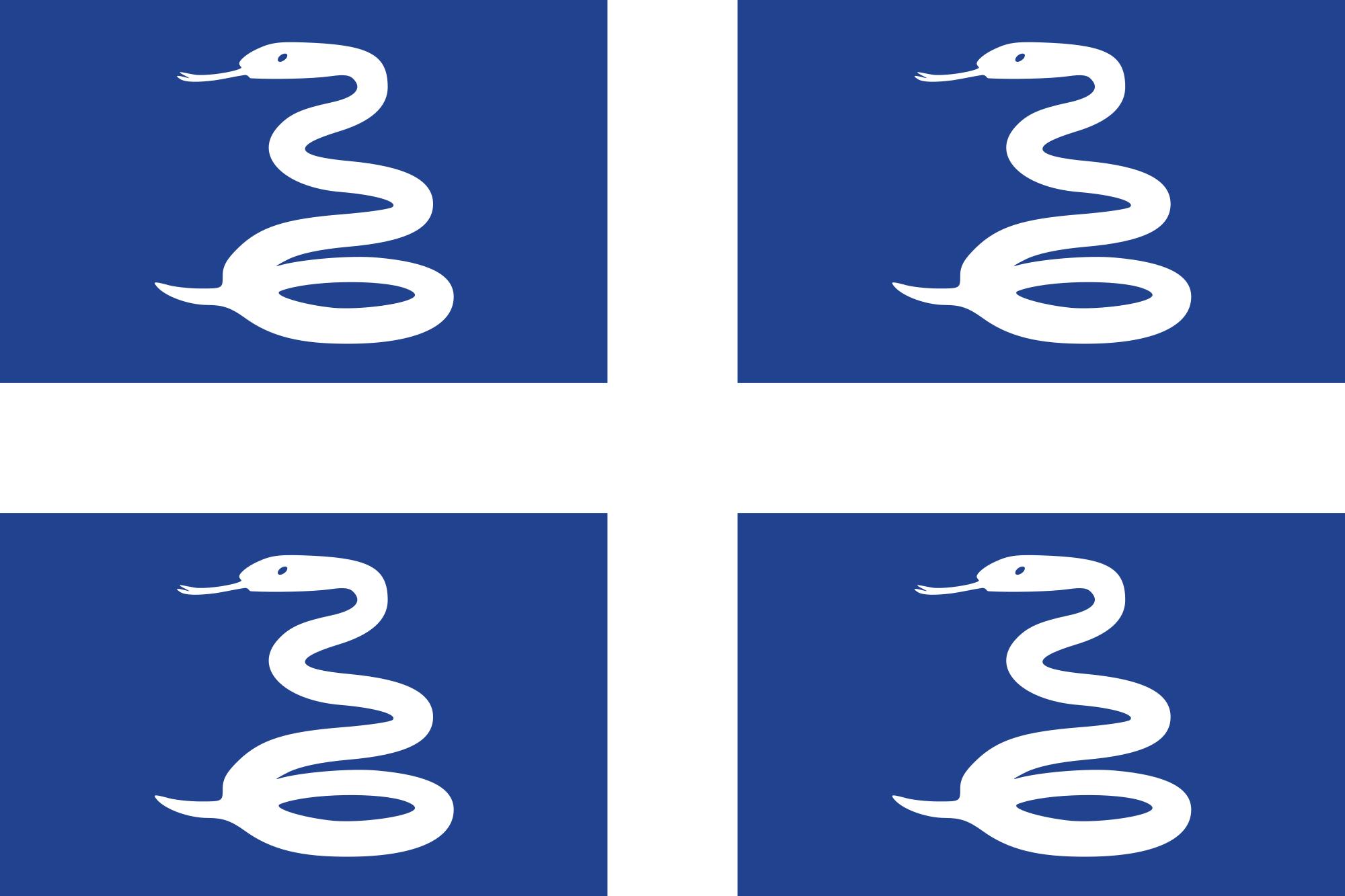 martinica, país, emblema, insignia, प्रतीक - HD वॉलपेपर - प्रोफेसर-falken.com