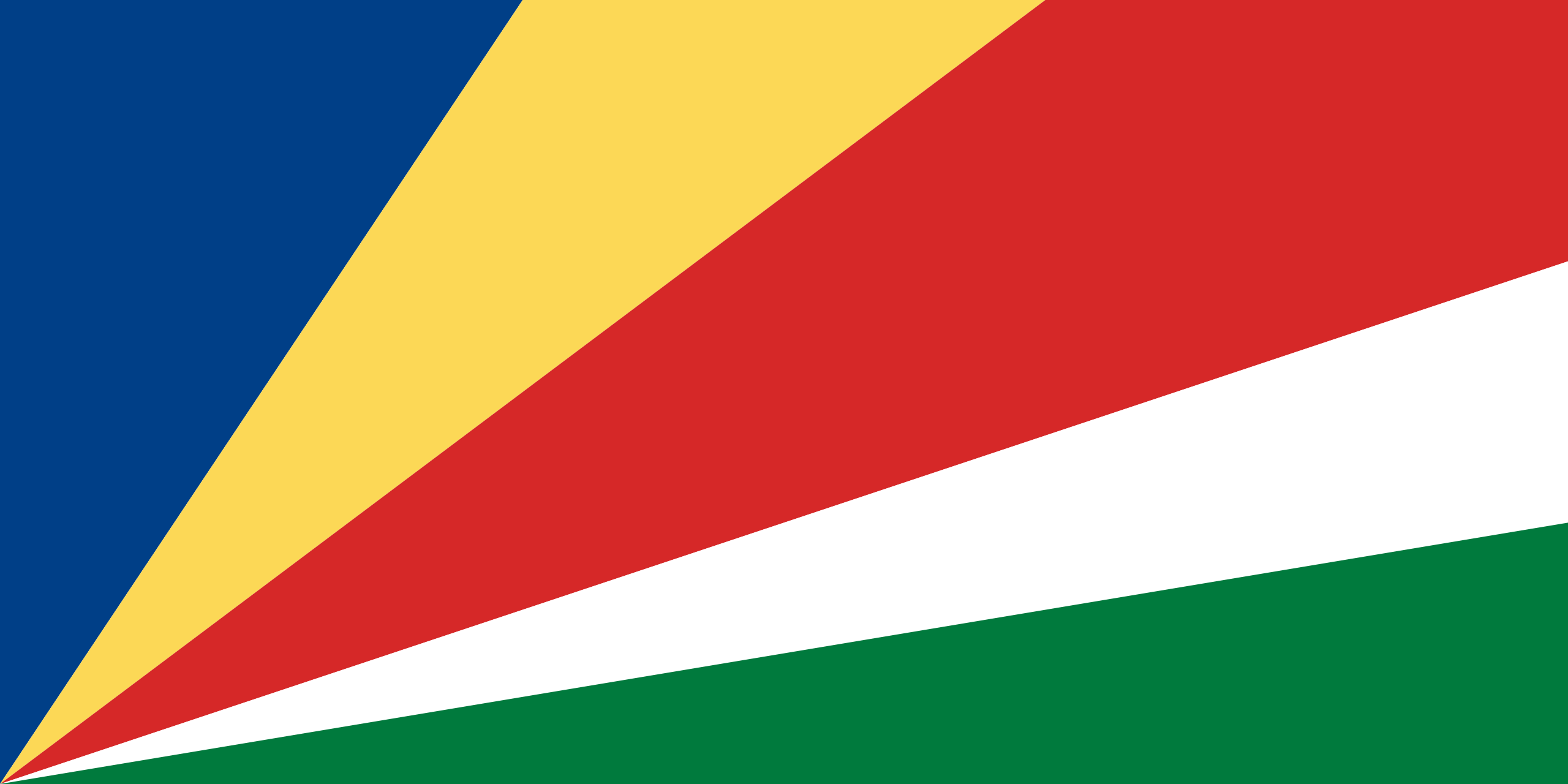 seychelles, país, Brasão de armas, logotipo, símbolo - Papéis de parede HD - Professor-falken.com