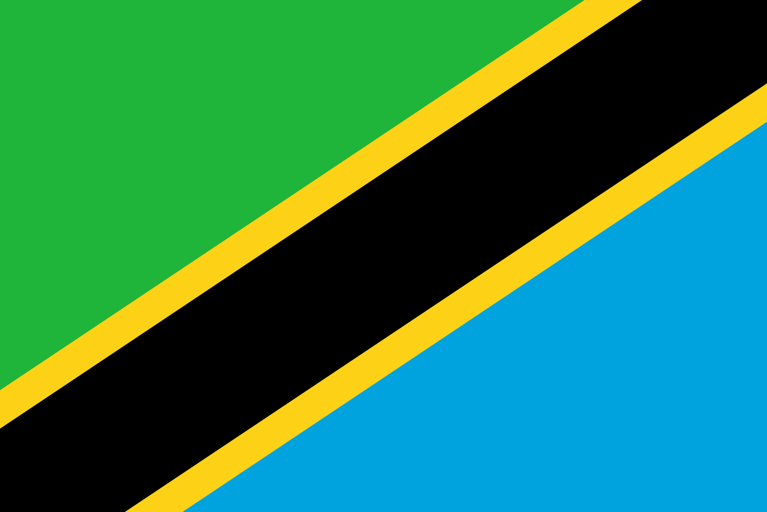 tanzania, país, emblema, insignia, σύμβολο - Wallpapers HD - Professor-falken.com