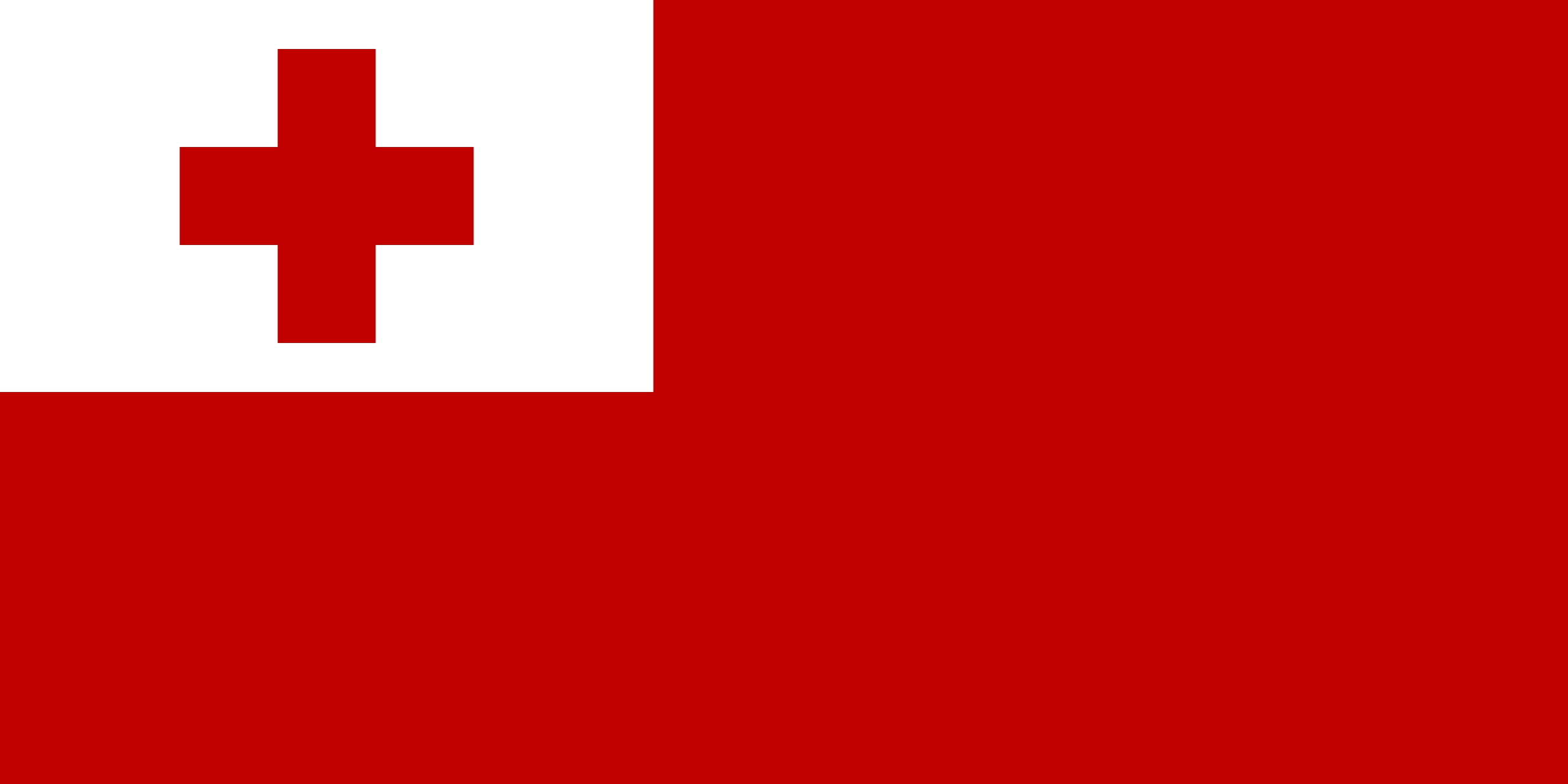 tonga, país, emblema, insignia, σύμβολο - Wallpapers HD - Professor-falken.com