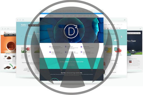 Πώς να αλλάξετε το θέμα της ιστοσελίδας σας WordPress