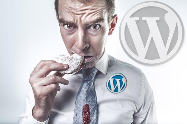 Как изменить время истечения срока действия cookie в WordPress