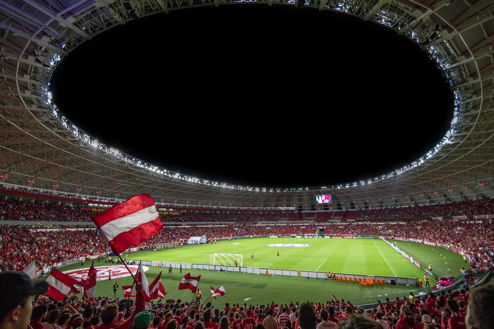 Στάδιο, Ποδόσφαιρο, πλήθος, ανταγωνισμού, Γήπεδο ποδοσφαίρου, Ποδοσφαιρικό αγώνα - Wallpapers HD - Professor-falken.com