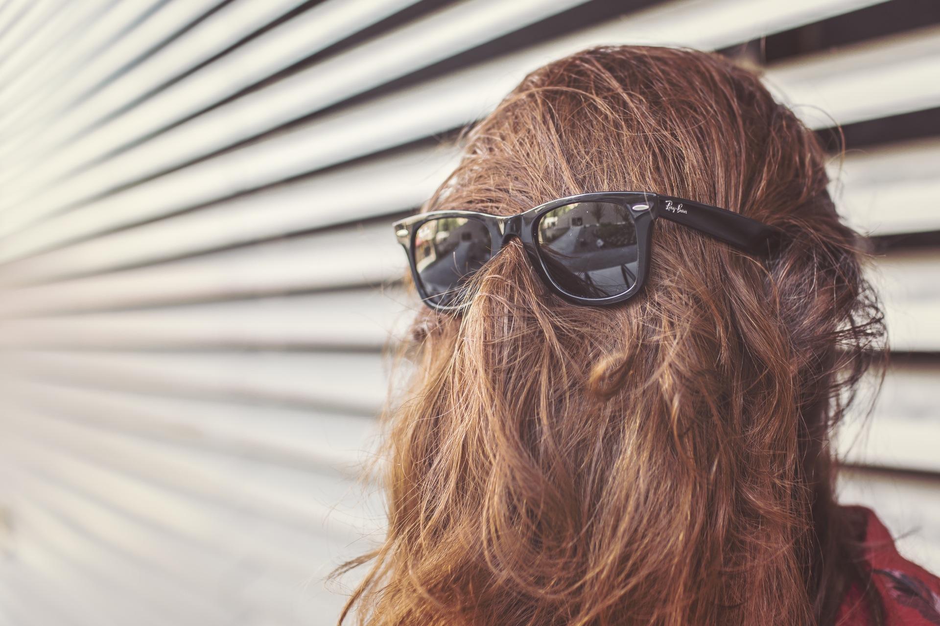 humor, gafas, pelo, broma, chewbacca - Fondos de Pantalla HD - professor-falken.com