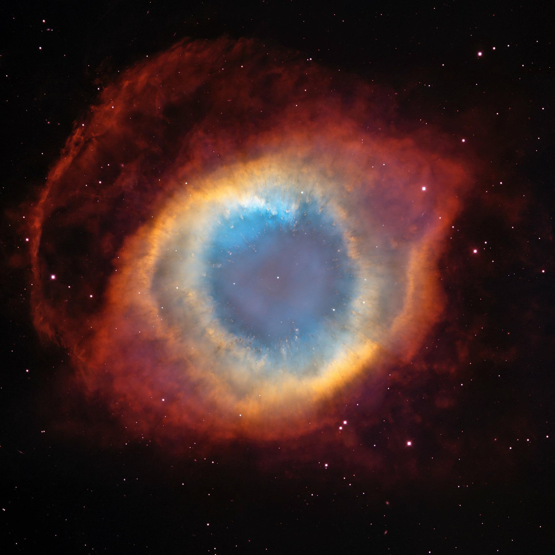 निहारिका, भगवान के नेत्र, अंतरिक्ष, ब्रह्मांड, स्टार, आकाशगंगा - HD वॉलपेपर - प्रोफेसर-falken.com